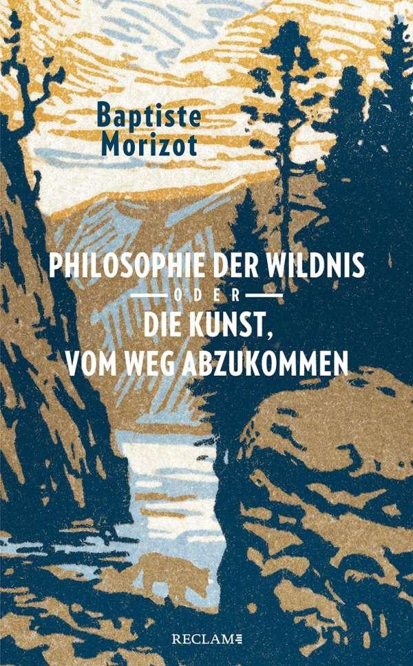 Kunst Philosophie