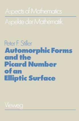 epub Foundations of Synergetics