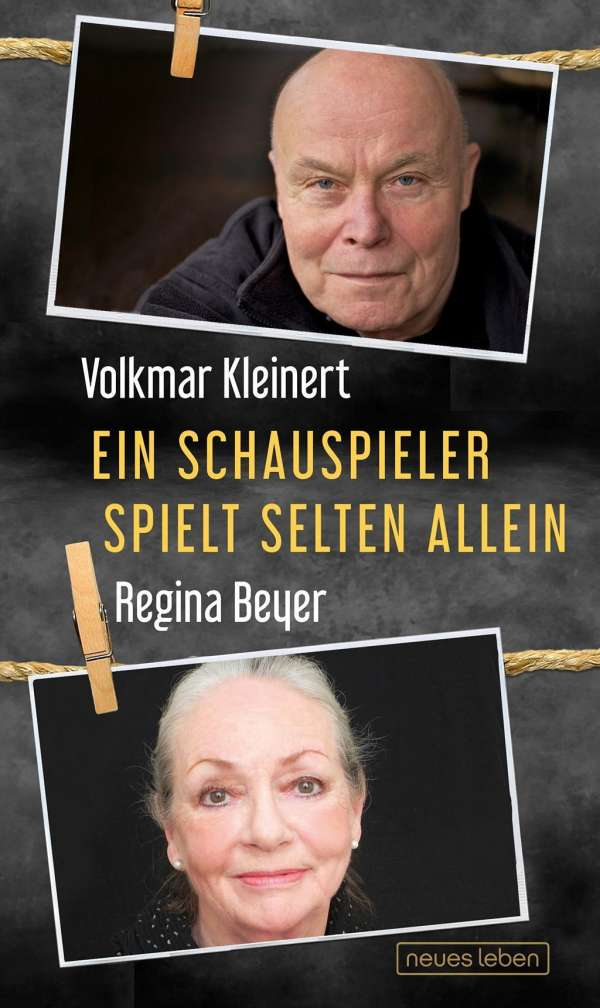Schauspielerin regina beyer Sen. Regina
