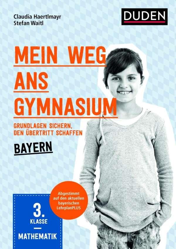 Schön Gemeinsame Kernarbeitsblätter Kostenlos Herunterladen 4 ...