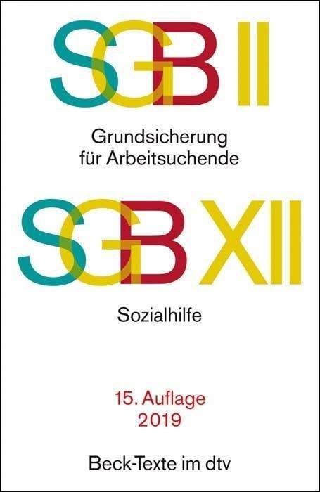 SGB XII SOZIALHILFE GRUNDSICHERUNG