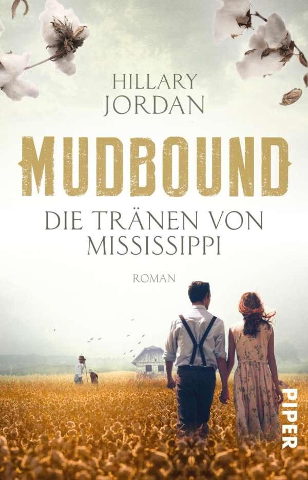Mudbound übersetzung