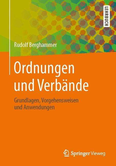 book Otolaryngology