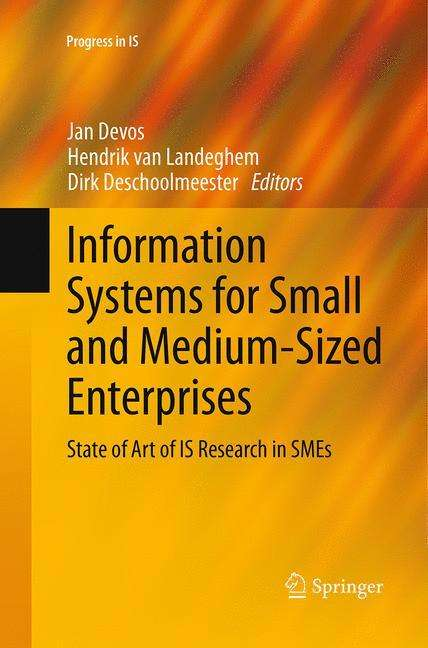 small and medium sized enterprises and Small and medium-sized enterprises are defined on the basis of size classes of  both turnover and persons employed (eu recommandation 2003/361/ec.