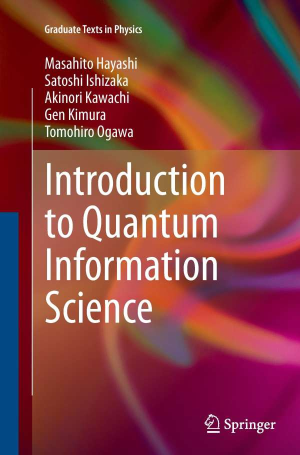 introduction to information science pdf