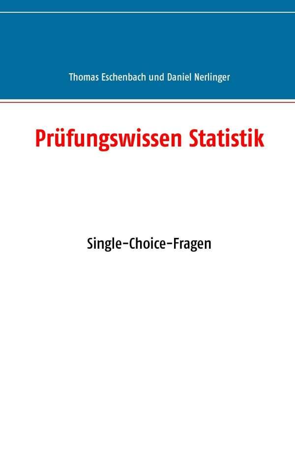 Dating seiten statistik