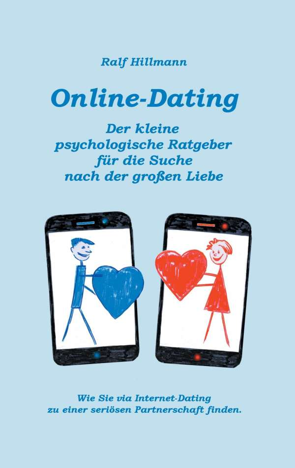 Internationale Online-Dating-Bewertungen