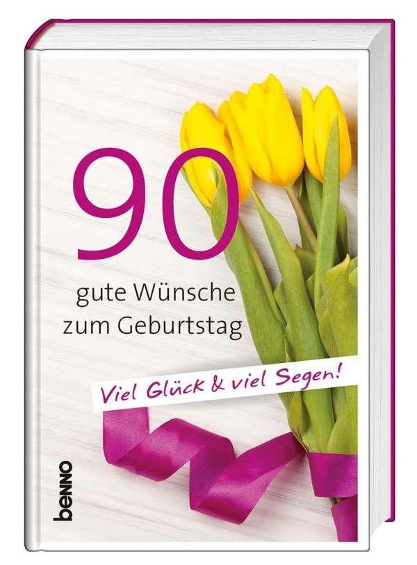 Spruche Zum 100 Geburtstag Gluckwunsche Zum 100 Geburtstag