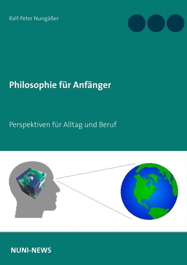 Psychologische Bücher Anfänger