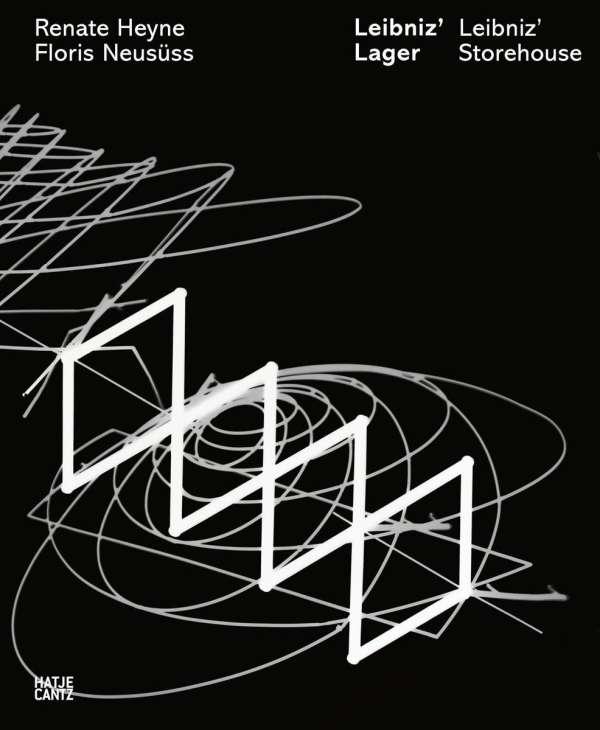 Leibniz\' Lager - Horst Bredekamp (Buch) – jpc
