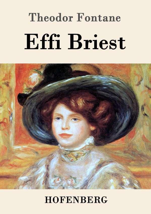 gesellschaftskritik in effi briest Find great deals on ebay for effi briest shop with confidence.