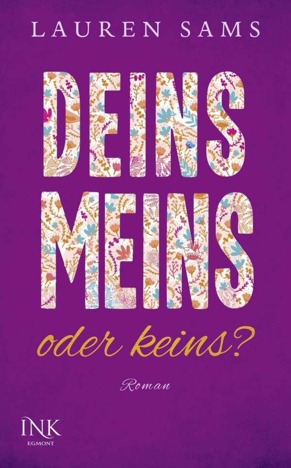 http://egmont-ink.de/buecher-und-autoren/deins-meins-oder-keins/