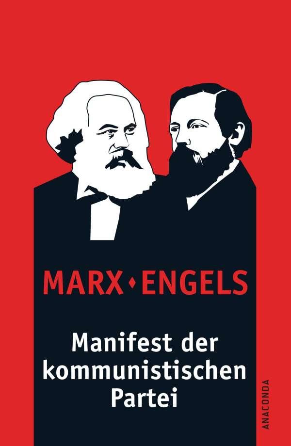Manifest der kommunistischen partei online dating 4