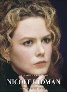 <b>Paul Simpson</b>: Nicole Kidman - 9783896028273