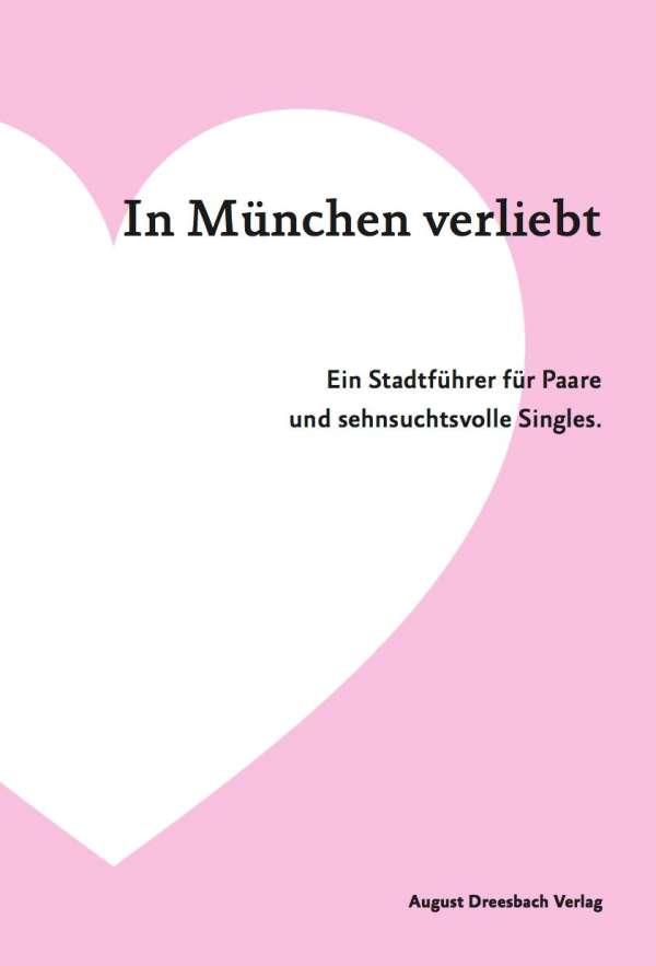 München singles kosten Die Singlebörse für München
