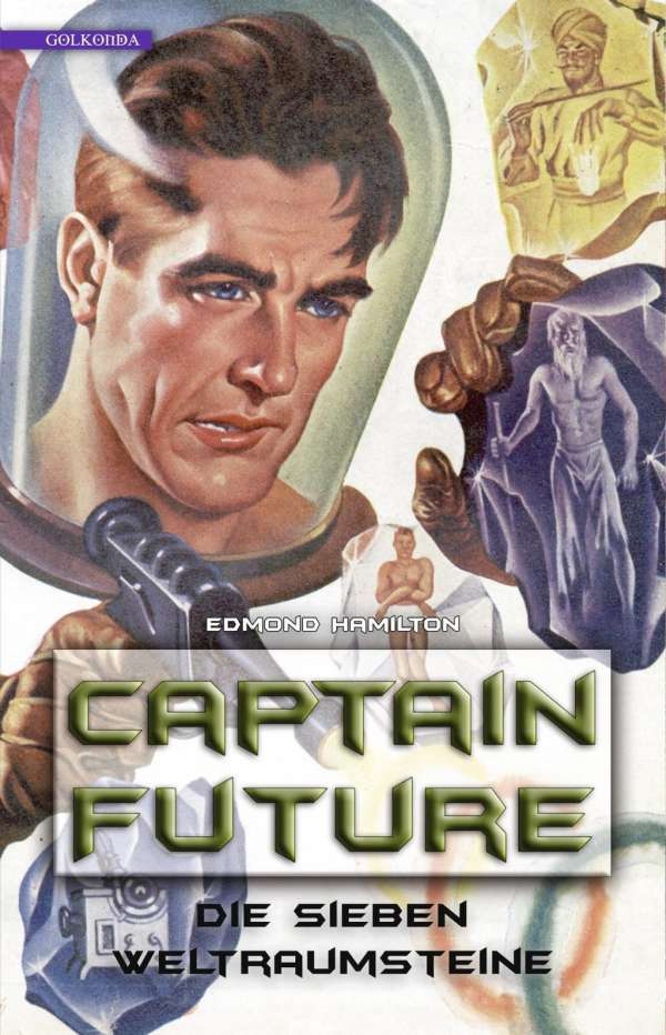 edmond hamilton captain future pdf