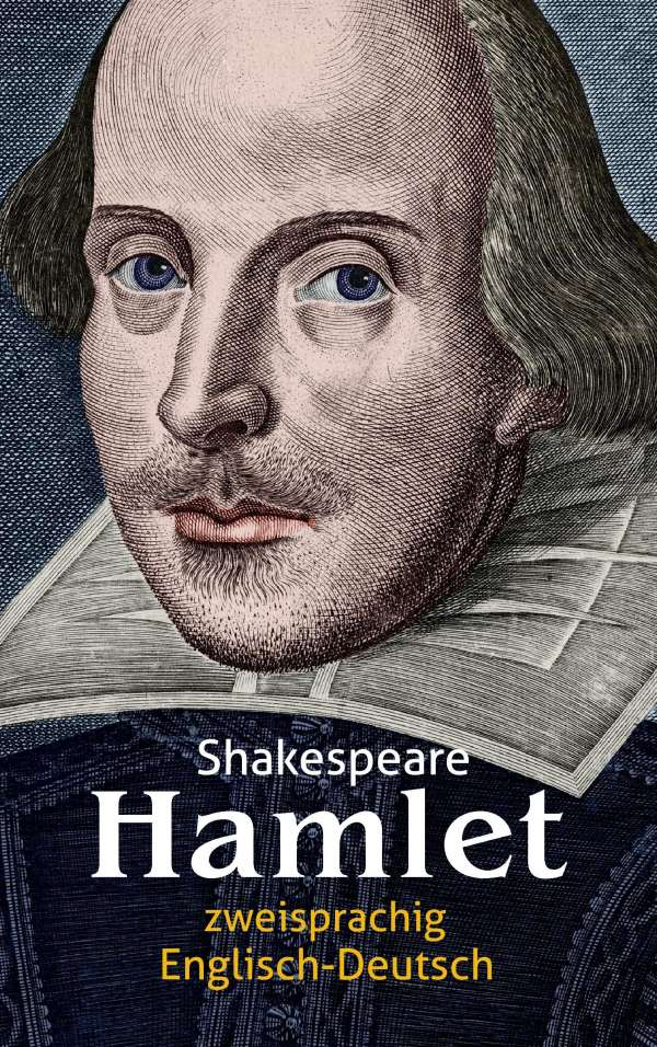 unanswered questions in william shakespeares hamlet Get an answer for 'what are some of the ambiguities or unanswered questions in macbeth' and find homework help for other macbeth william shakespeare biography.