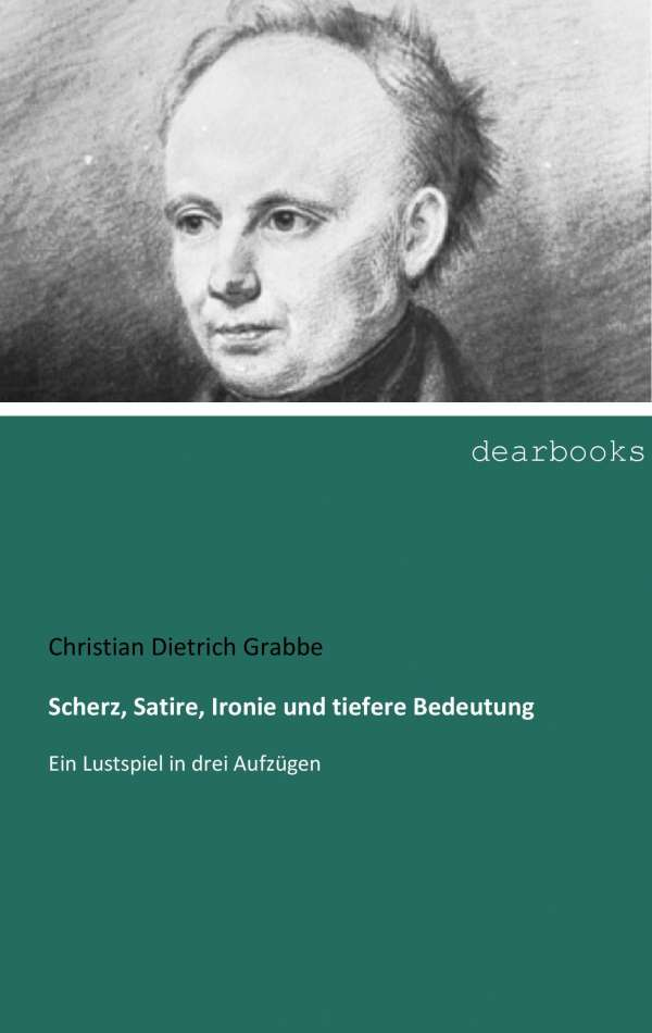 dieterich christian singles Dietrich bonhoeffer was an anti-nazi theologian and pastor during world war ii best remembered for authoring the christian classics the cost of discipleship and life together, bonhoeffer was born.