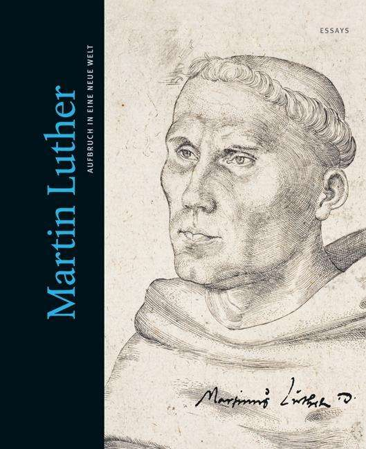 lutheran essays Luther essay thesis statement arguably the reformation and the subsequent religious warfare paved the way for this critical transition from the medieval to the modern world.
