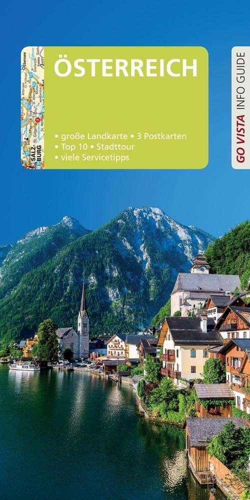 go vista reisefuhrer helsinki mit faltkarte go vista city guide