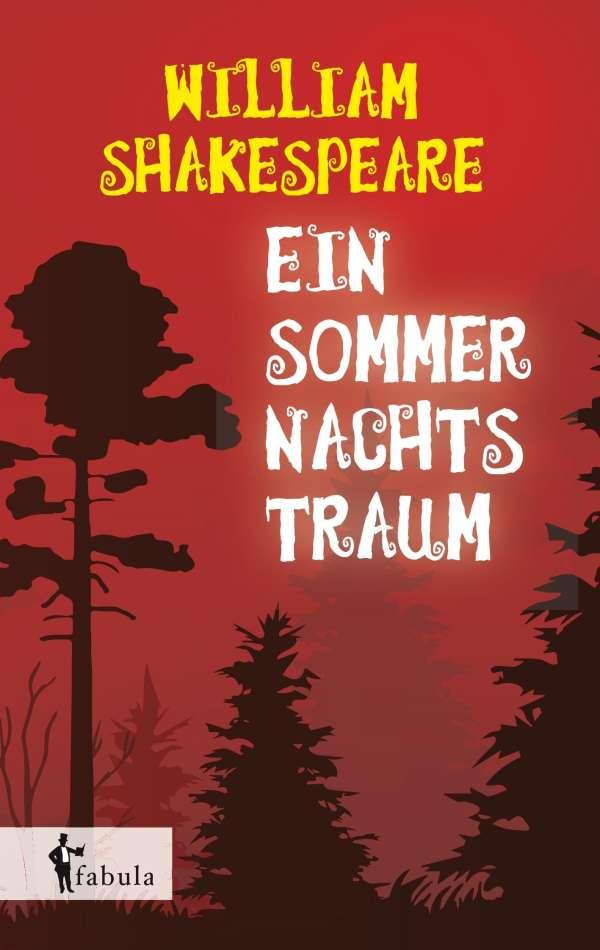 Gedichte shakespeare sommernachtstraum