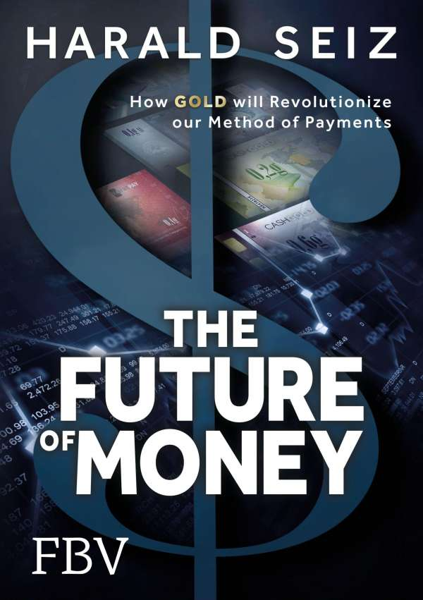 the future of our money essay The future of money  if money represents value, and value is a reflection of our needs and desires, then money is simply a reflection of us and it will continue to change as long as we do.