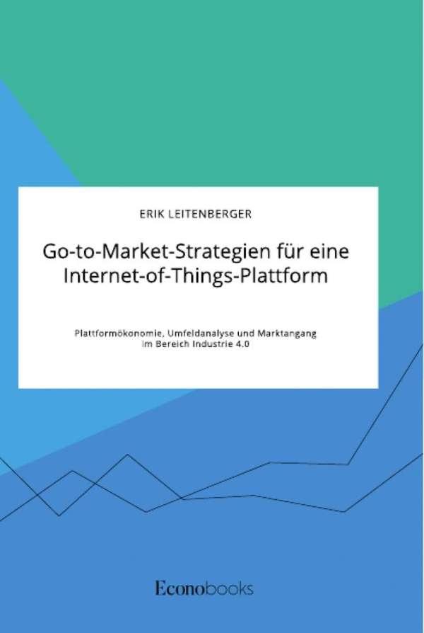 Go Strategien