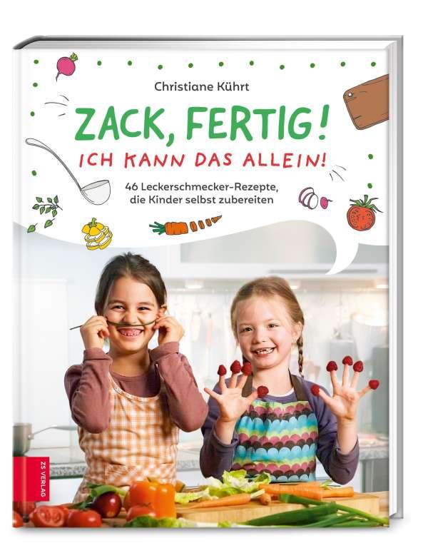 Zack Fertig
