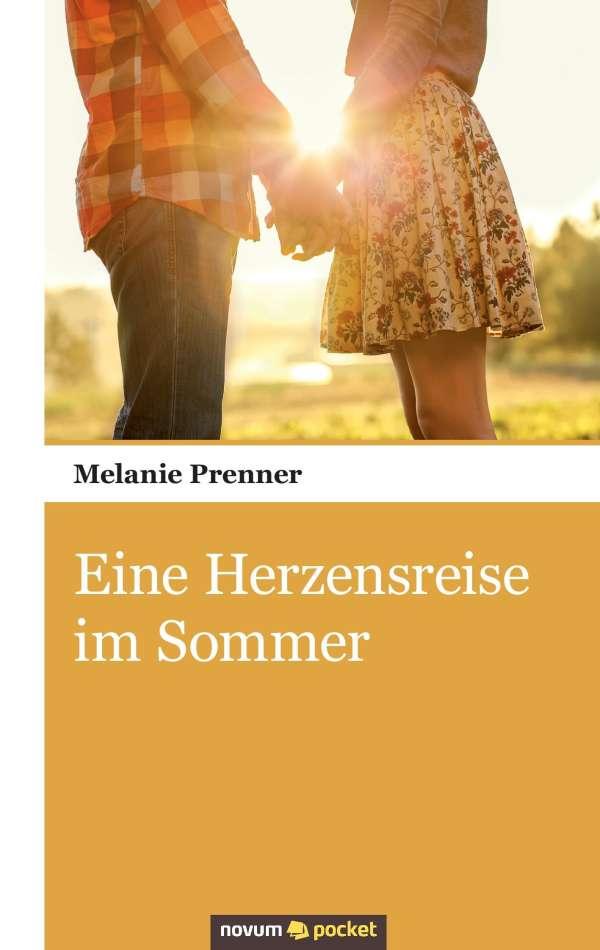 Mitte Sommer die Dating-Bewertungen Verwandte Datierung wird verwendet, um das Quizlet zu bestimmen
