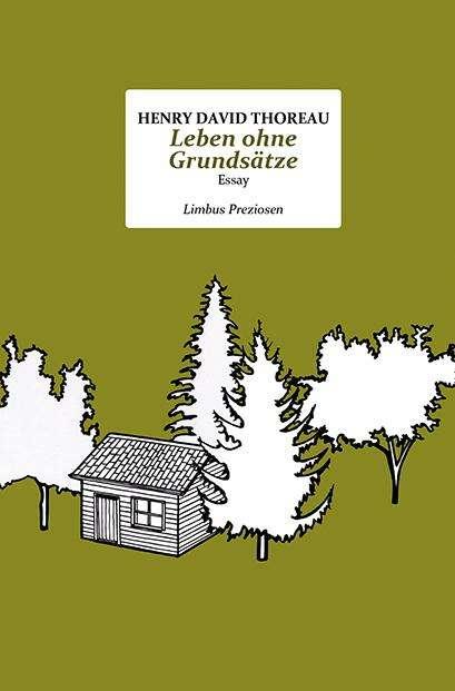 Thorough Deutsch