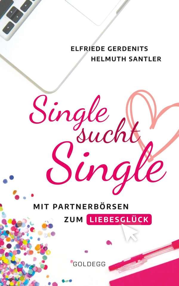 singlebörsen ohne registrierung Düsseldorf