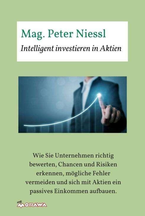 Mag Peter Niessl Intelligent Investieren In Aktien