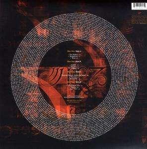 A Perfect Circle Mer De Noms 180g Limited Edition 2