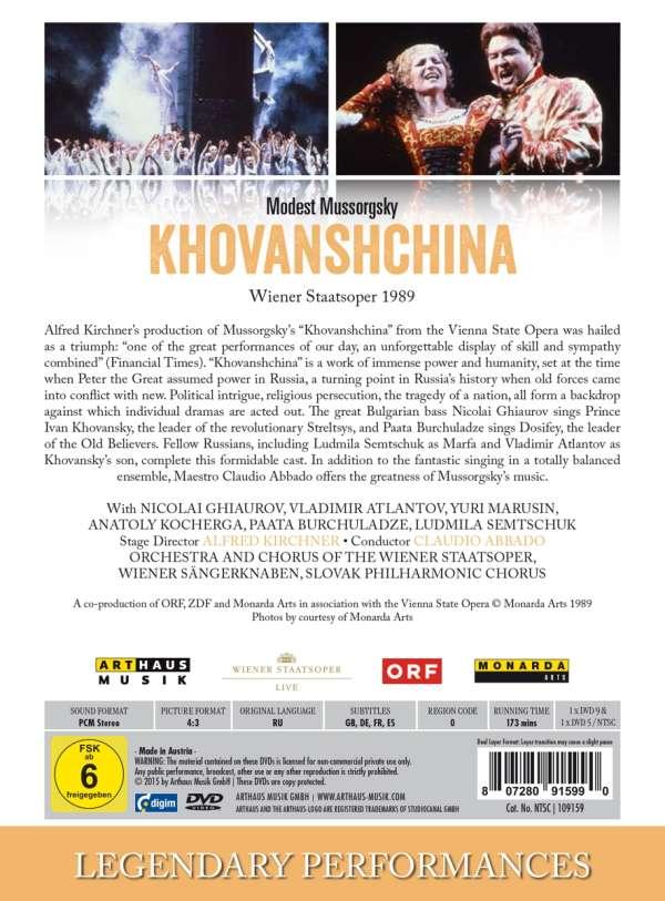 Moussorgsky-Khovanshchina - Page 3 0807280915990