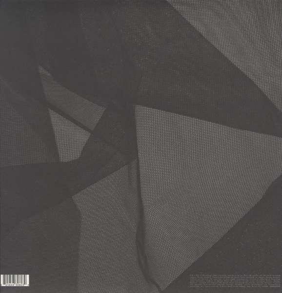 Lykke Li - I Never Learn [European Issue] (Vinyl LP ...