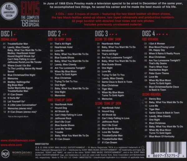 Herkmmliche CD Die Mit Allen Playern Und Computerlaufwerken Aber Auch Den Meisten SACD Oder Multiplayern Abspielbar Ist