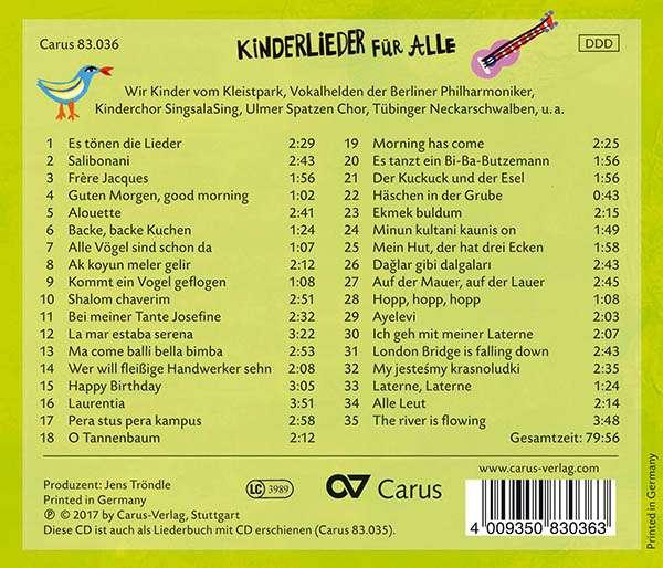 O Tannenbaum Kinderlied.Kinderlieder Für Alle 35 Lieder Zum Mitsingen
