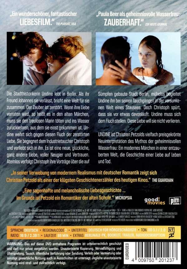 Christian dating dvd italian dating apps