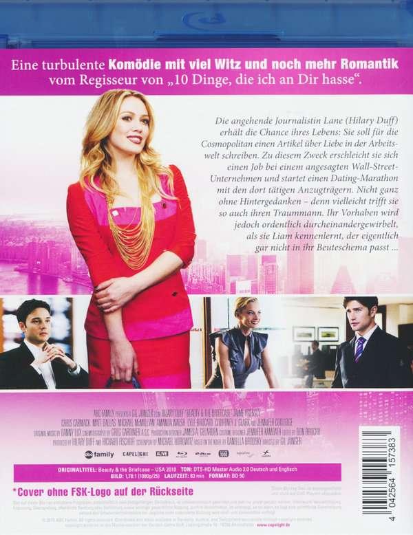 Business plan zum verlieben online dating 9