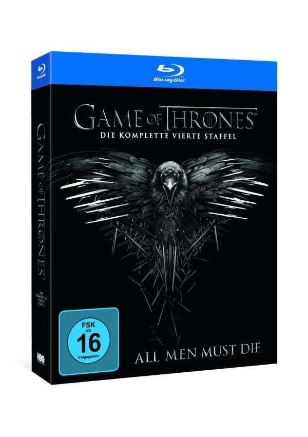 game of thrones auf deutsch anschauen