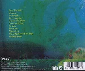 Morcheeba dive deep cd jpc - Morcheeba dive deep ...