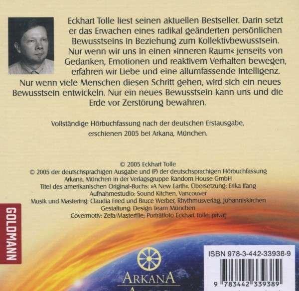 Storia della musica. La musica nella cultura greca e romana 1996