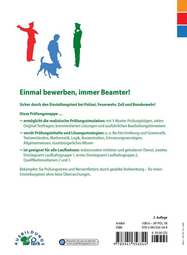 bewertung - Bundeswehr Feuerwehr Bewerbung